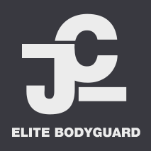 Jason Callum Elite Bodyguard